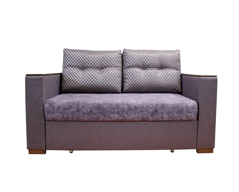 2-местный диван-кровать Карелия-Люкс