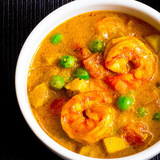 https://static-eu.insales.ru/images/products/1/7569/64052625/compact_yellow_curry_shrimp.jpg