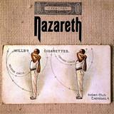 Nazareth / Exercises (CD)