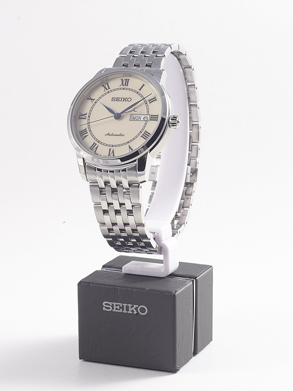 Купить тонкие наручные часы в интернет магазине мужские