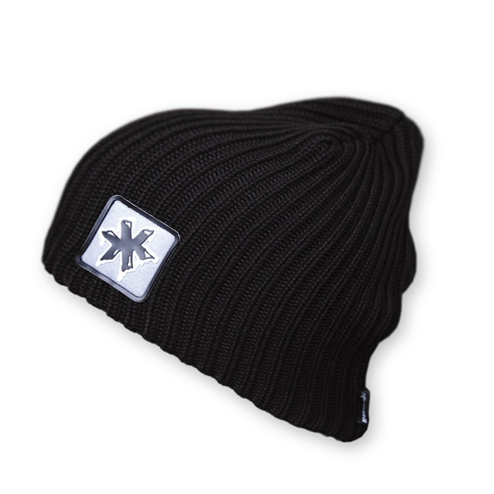 Длинные шапки Шапка-бини Kama K20 Black kamakadze-knitted-hat-k20-default__2_.jpg