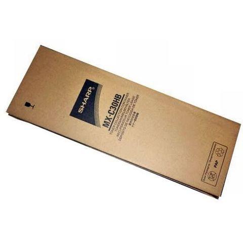 Контейнер для сбора отработанного тонера Sharp MXC300WR (8000 стр) MXC30HB