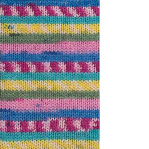 Gruendl Hot Socks Rubin 04