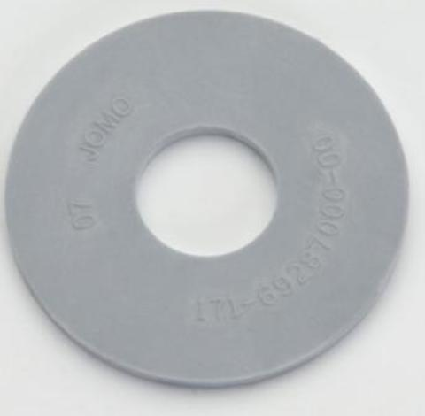 Резиновая манжета MEPA 590227