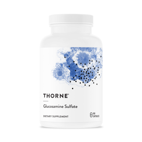 thorne-glucosamine-sulfate-180-kapsul-1