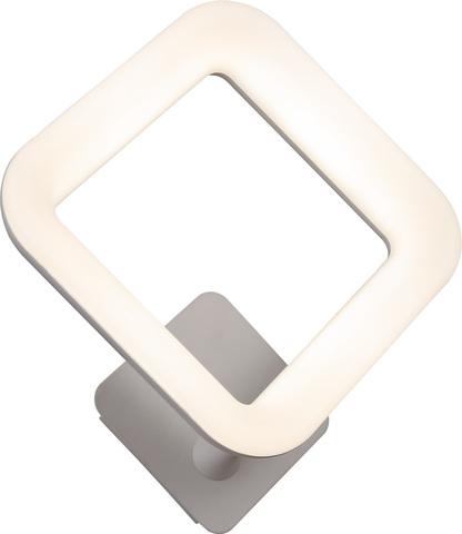 INL-9398W-12 White