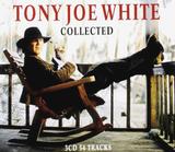 Tony Joe White / Collected (3CD)