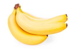 Бананы~1кг