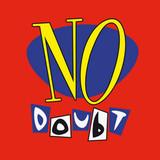 No Doubt / No Doubt (LP)