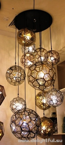 Tom Dixon Etch Web  12