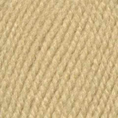 Купить Пряжа Троицкая камв. фабр. Подмосковная Код цвета 2400 | Интернет-магазин пряжи «Пряха»