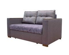 Карелия-Люкс 2-местный диван-кровать