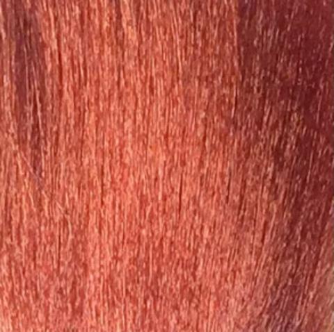 Медный металлик Лисаплекс Филтер Лисап 100мл краска для волос