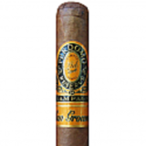 Perdomo Reserve Champagne Sun Grown Puritos