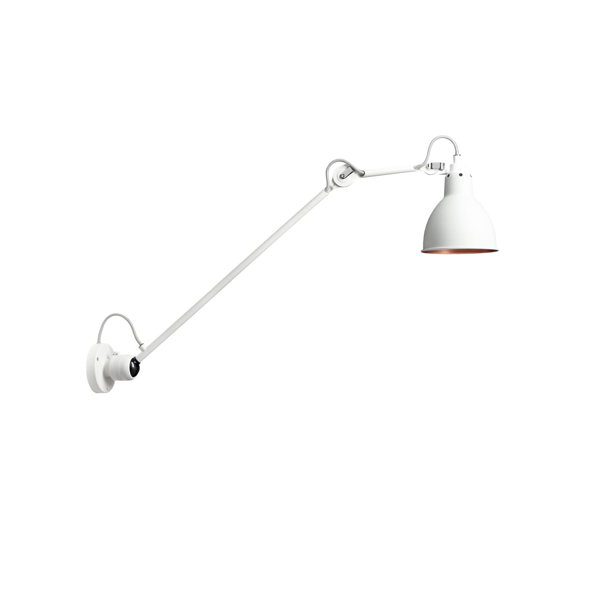 _LAMPE_GRAS_304L60_delightful_su_4