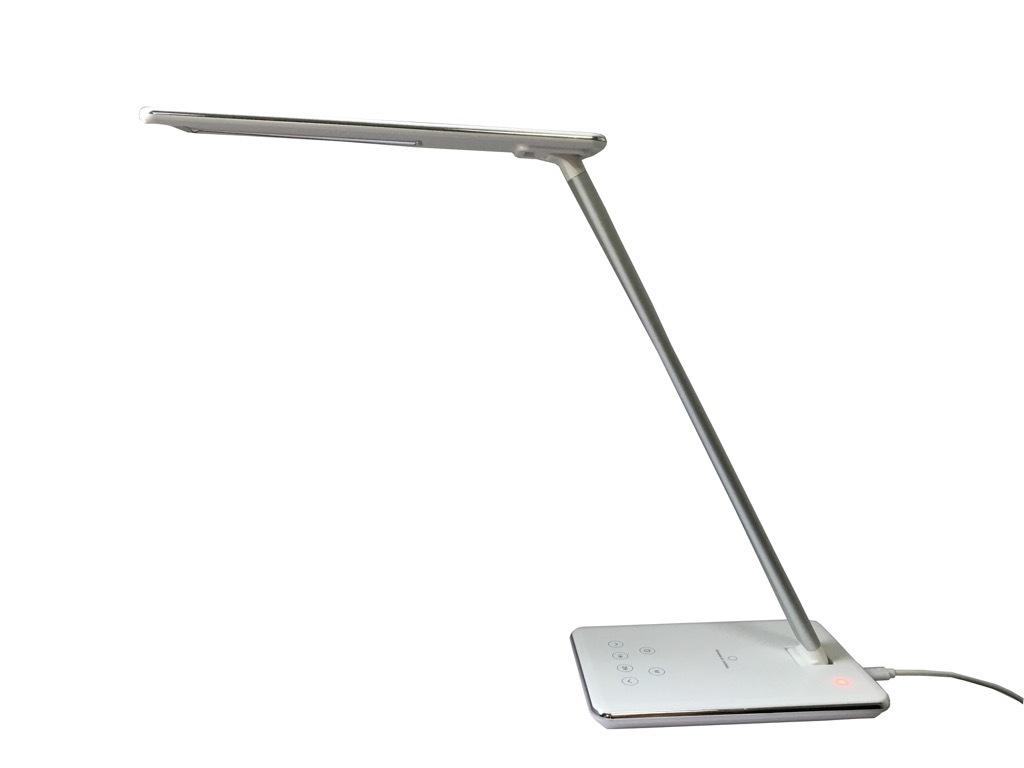 Архив LED-лампа с беспроводной зарядкой «Optima» lamp_optima8.jpg