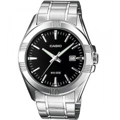 Наручные часы Casio MTP-1308D-1AVDF