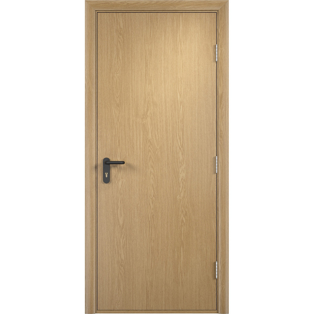 Противопожарные двери ДП ПВХ-плёнка дуб protivopozharnye-dpg-pvkh-dub-dvertsov.jpg