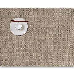 Салфетка подстановочная 36х48 Chilewiсh Mini Basketweave Linen
