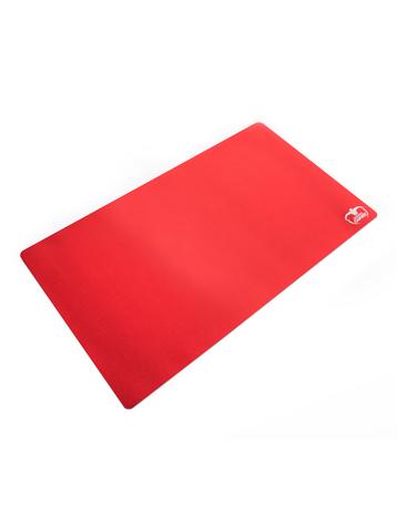 Ultimate Guard - Коврик для игры красный