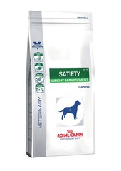 Royal Canin Satiety Support Weight Managment