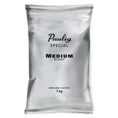 Кофе Paulig Special Medium молотый 1 кг.