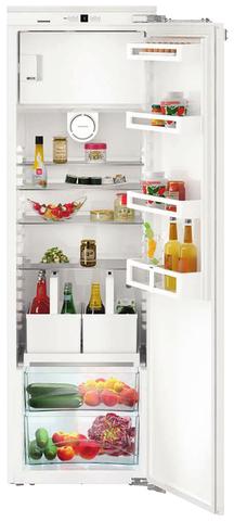 Встраиваемый однокамерный холодильник Liebherr IKF 3514