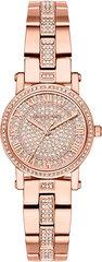 Женские часы Michael Kors MK3776