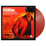 Сборник / The Legacy Of Funk (Coloured Vinyl)(2x12' Vinyl EP)