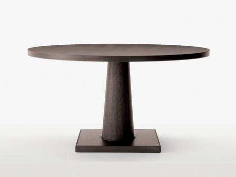 replica table  LOFTER FILLIPE ( by Steel Art )