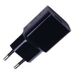 Сетевой блок питания Adaptor 5V 2A черный