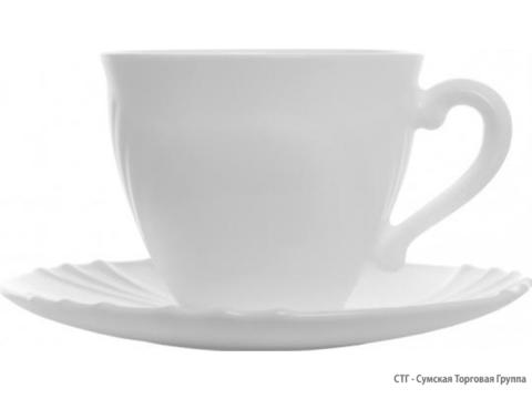 Чайный cервиз Luminarc Cadix 12 предметов (37784)