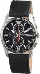 Мужские часы Boccia Titanium 3767-01