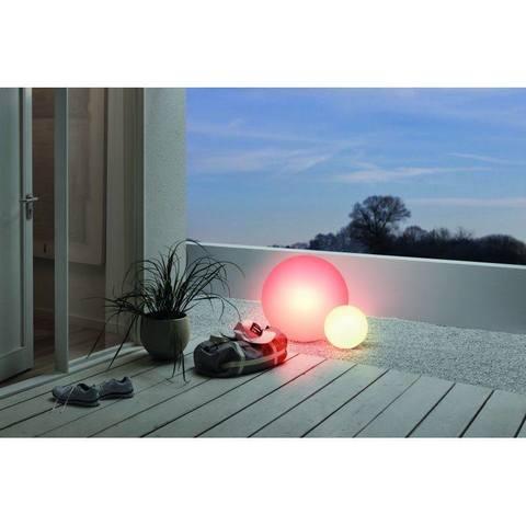 Уличный светильник Eglo MONTEROLO 98102 2