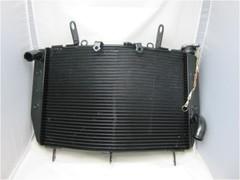 Радиатор для Yamaha YZF-R6 06-07