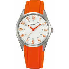 Женские часы Orient FQC0R003W0 Casual