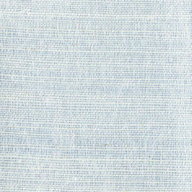 Обои York Designer Resource Grasscloth DE8995, интернет магазин Волео