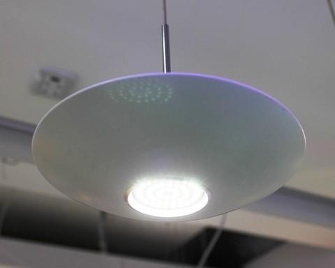 LED pendant 15-129 ( ELITE LED LIGHTS)