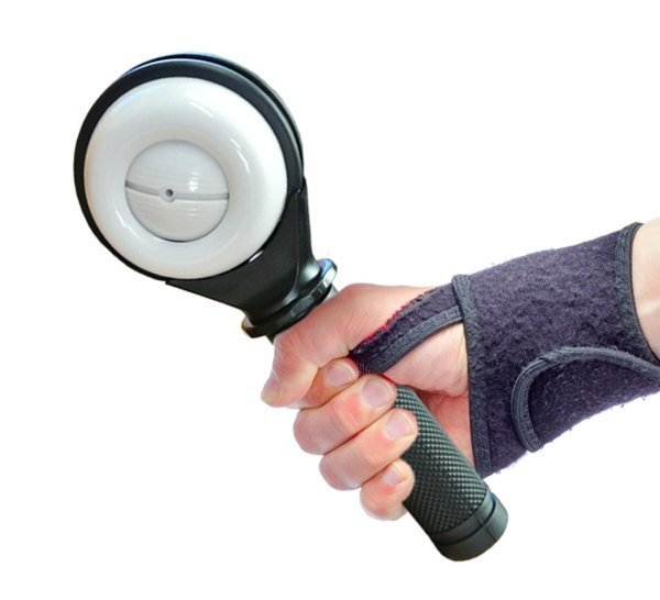 Powerball Arm Stik