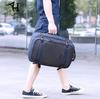 Сумка - рюкзак ARCTIC HUNTER B00188 Синий
