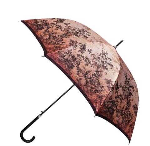 Зонт FABRETTI 1709