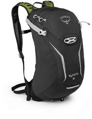 Велорюкзак Osprey Syncro 15