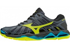 Кроссовки волейбольные Mizuno Wave Tornado X2 мужские