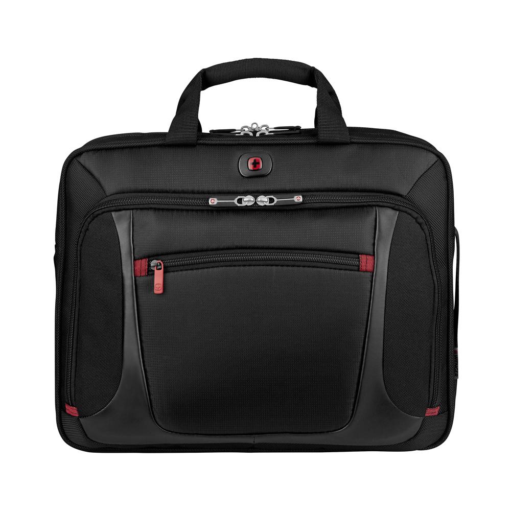 Портфель для ноутбука Wenger 15'' Sensor