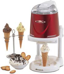 Мороженица ARIETE 634 PARTY TIME
