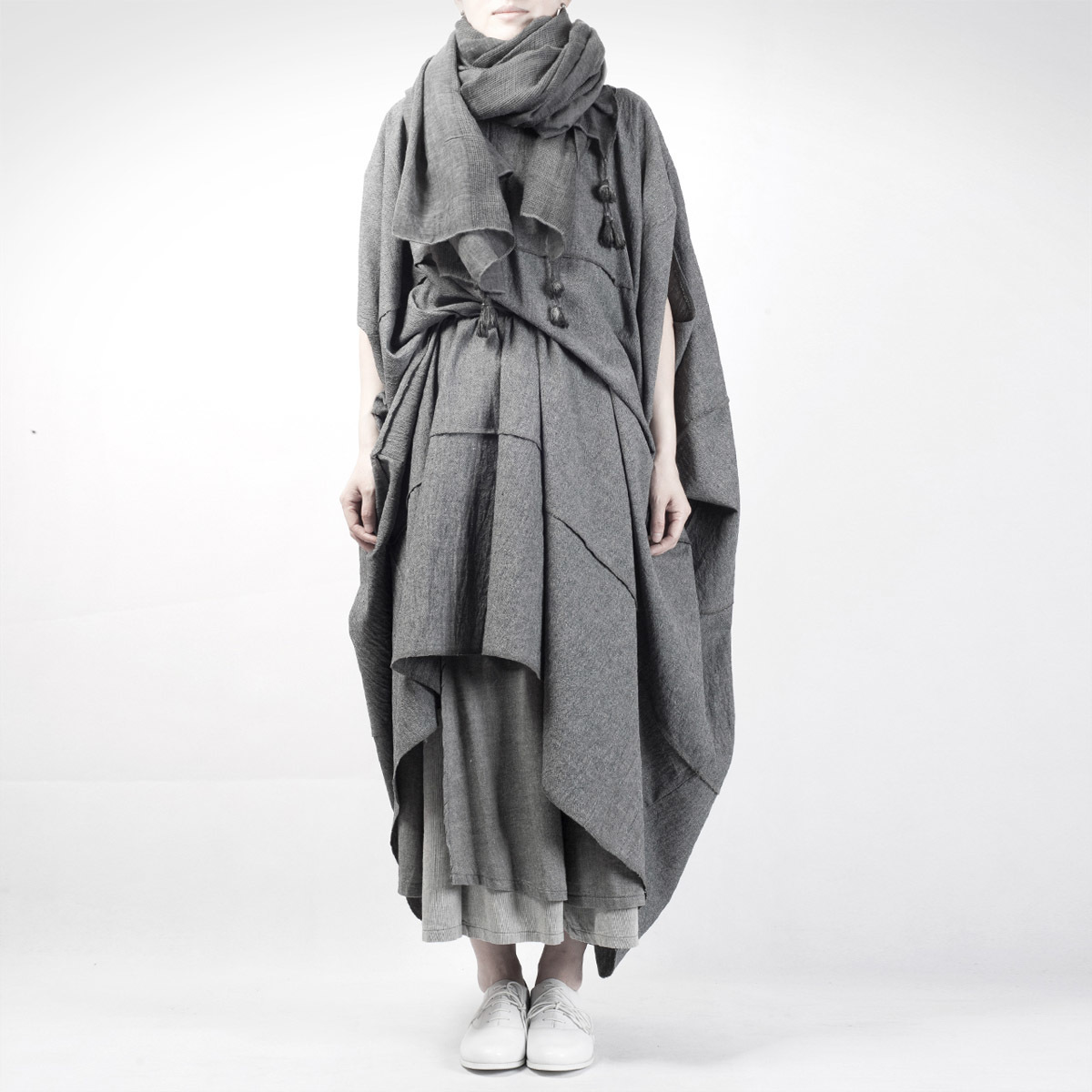 Платье «ISAIES»