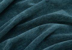 Шенилл Atmosphere sea wave (Атмосфере сиа вейв)