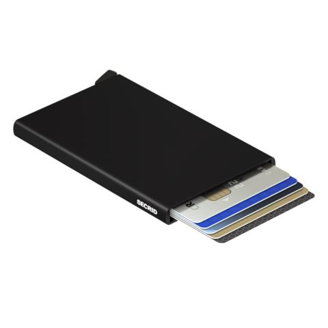 Кошелек Secrid Cardprotector