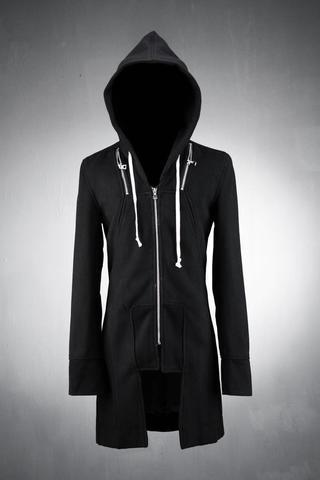 Пальто «ITHIL»