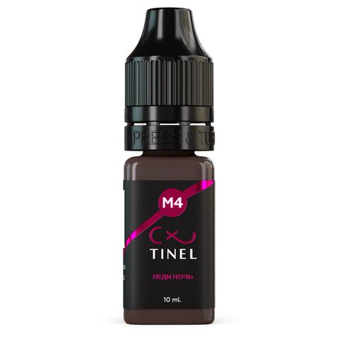 Пигмент Tinel M4